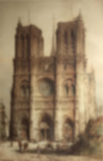 Notre-Dame, Paris better 2.JPG