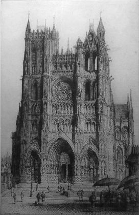 Amiens%20Cathedral_edited.jpg