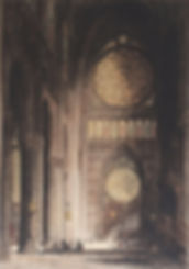 Rheims interior Jacobi BSD print_edited.