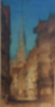 BH Rue de bac, Rouen retouched BSD_edite