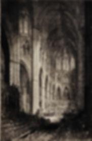 The Choir, Westminster Abbey_edited_edit