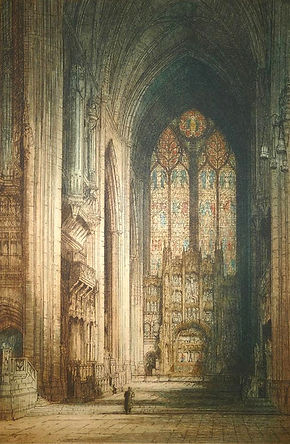 Liverpool Cathedral cropped.JPG