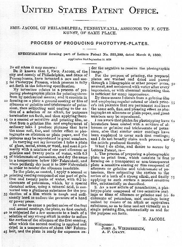 Jacobi patent002.jpg