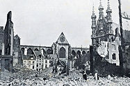 Louvain damage from theo.kuleuven.be.JPG