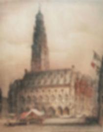 Hotel de Ville, Arras cropped_edited_edi