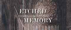Etched in Memory branding.jpg