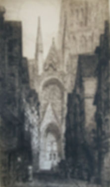 Rouen%20Portail%20de%20la%20Calende%20be
