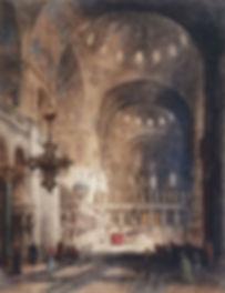 St. Mark's Venice BSD collection_edited_