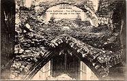 Transept view Rheims.JPG