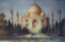 Brewer - Taj Mahal 1926 2.JPG