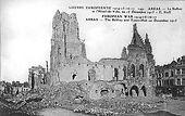 Arras dec 1915.JPG