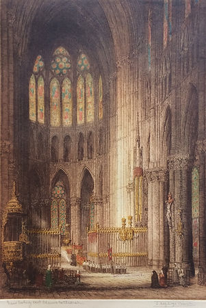 Rheims%20Cathedral%20(Nave%20Looking%20E
