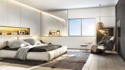 Bedroom01.RGB_color.jpg
