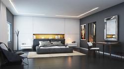 bedroom 5 room.RGB_color.0000.jpg