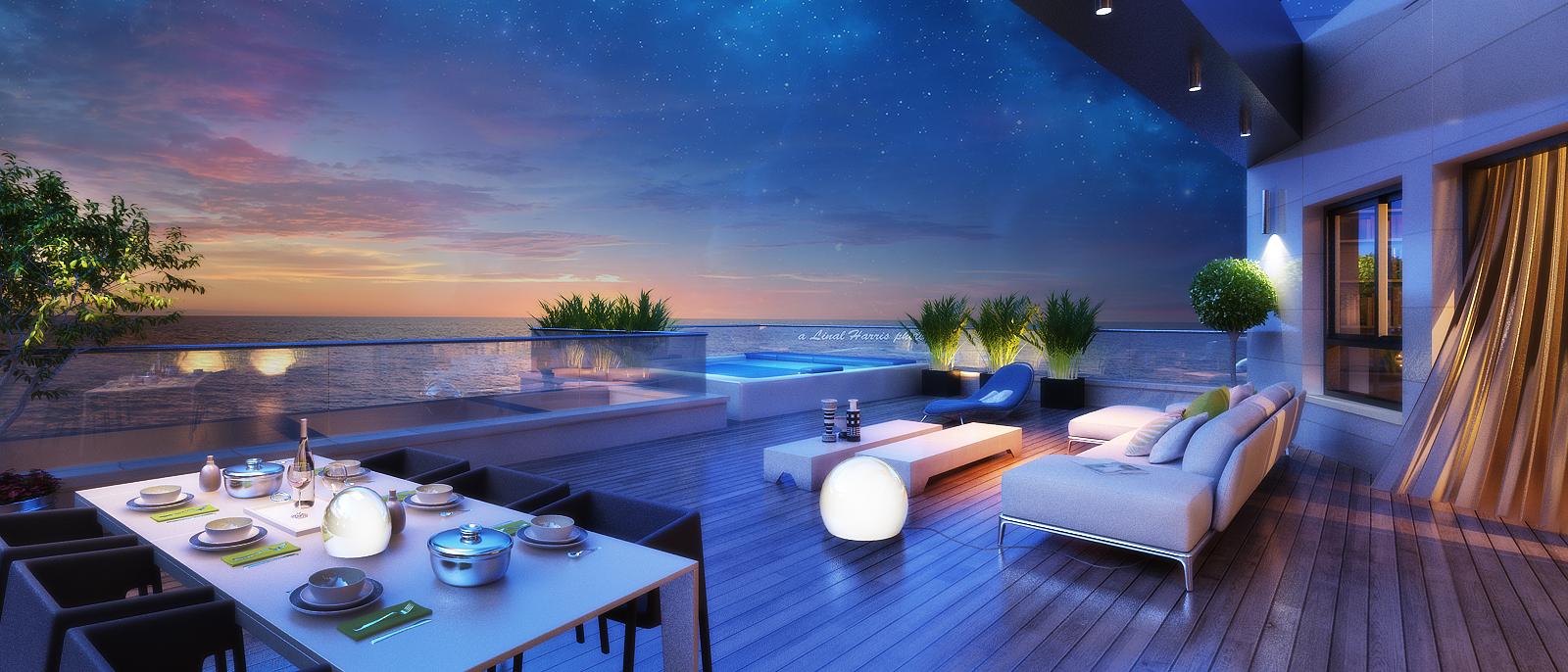 shmurat from balkon.jpg