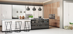 Kitchen.RGB_color.jpg