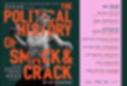 smackcrack_email_banner_pixels copy.jpg