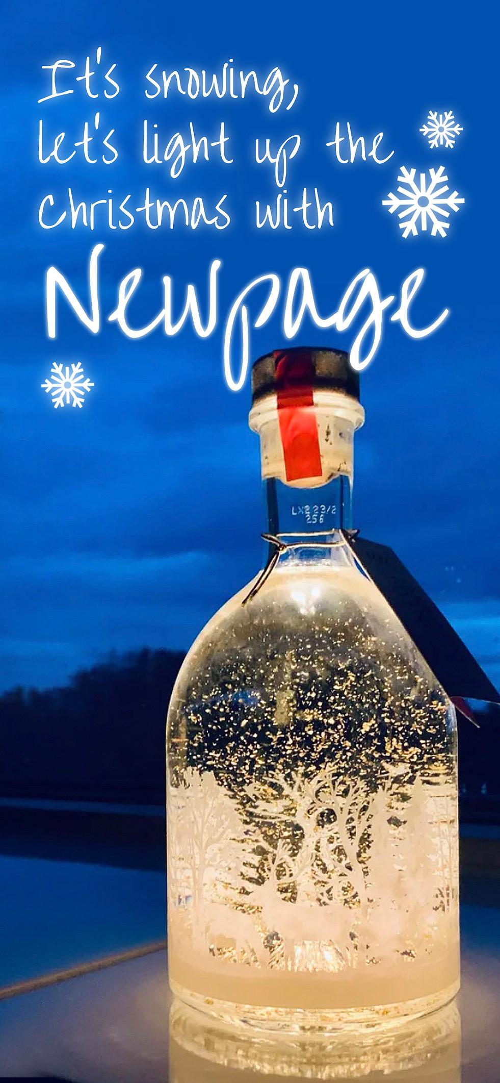 Christmas Image 2020.jpg