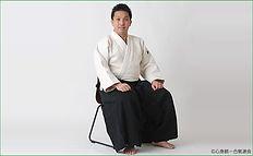 shinichi005.jpg