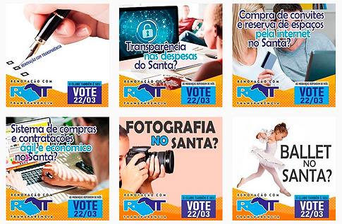 Captura_de_Tela_2020-03-06_às_21.08.02.