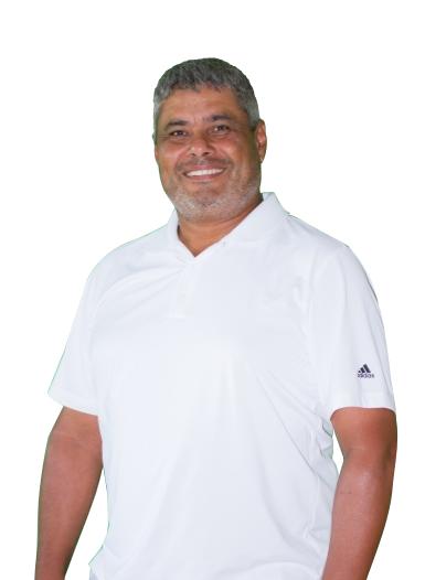 Diretor de Golf