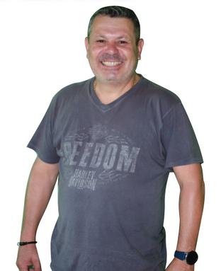 Diretor de Tênis