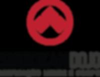Logo Shukikan 2017.png