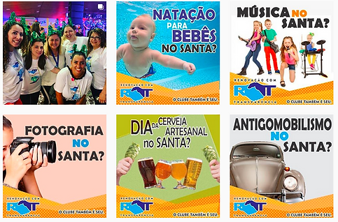 Captura_de_Tela_2020-03-06_às_21.08.48.