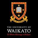 uni-waikato-logo-black.jpg