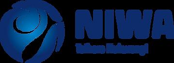 NIWA_Logo,_2018.png