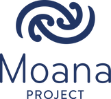 Moana Stack Blue.png