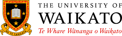 UoW white.png