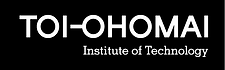 Toi-Ohomai-Institute-of-Technology-Logo.png