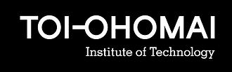 Toi-Ohomai-Institute-of-Technology-Logo.