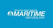 MaritimeNZ.png