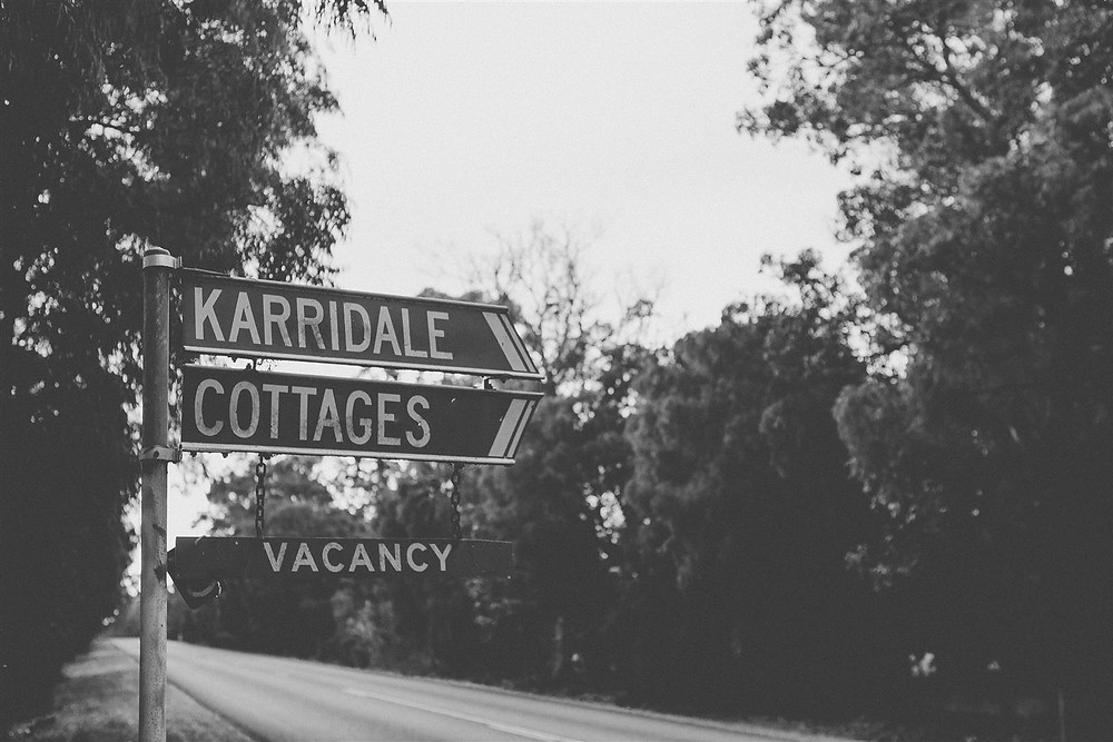karridale_cottages-132 (Large).jpg