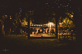 Margaret River Weddings - Ceremony and Reception Venue with accommodation