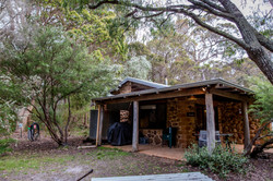 Karridale Cottages Margaret River Accomm