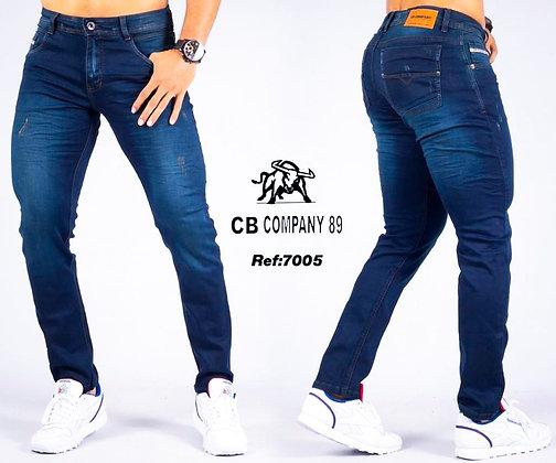 CB - Ref 7005
