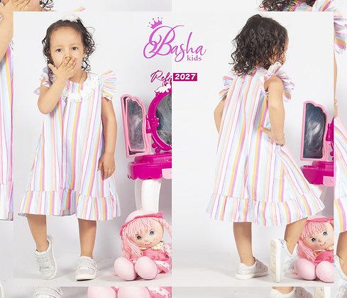 Basha Kids - Ref.2027