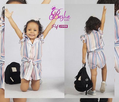 Basha Kids - Ref.2009