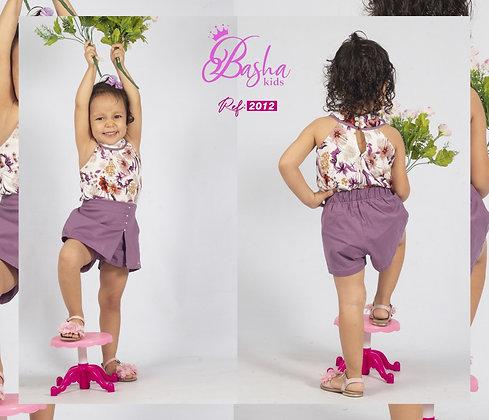 Basha Kids - Ref.2012