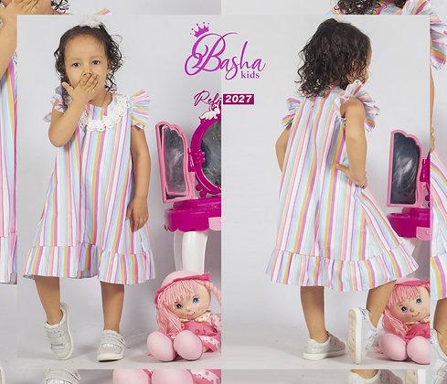 Basha Kids - Ref.2027 -03