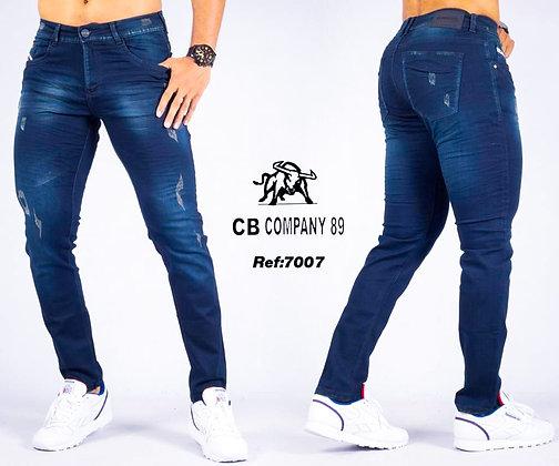CB - Ref 7007