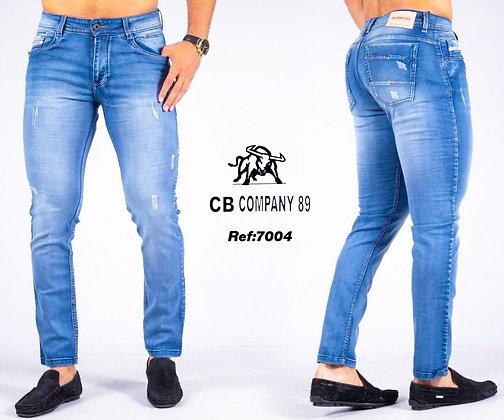 CB - Ref 7004