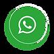 Chat de ventas Mundo Basha
