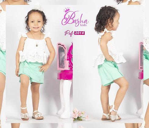 Basha Kids - Ref.2014