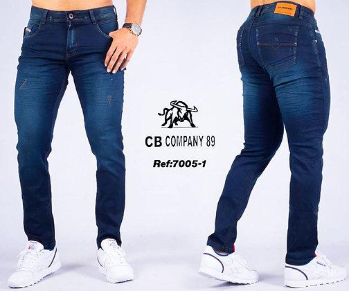 CB - Ref 7005 -01