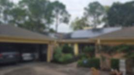 Residential 3.jpg