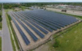 kns solar farm.jpg